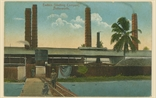 Picture of Eastern Smelting Company