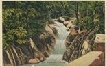 Picture of The Waterfall