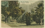 Picture of Botanical Gardens