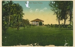 Picture of Raja Rest House