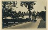 Picture of Alor Merah, Kedah