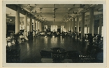 Picture of Ballroom, Runnymede Hotel