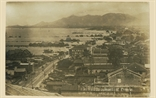 Picture of Beach of Penang