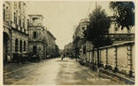 Picture of Beach Street