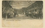 Picture of Burmah Road, Chinese Quarter