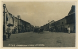 Picture of Carnarvon Street