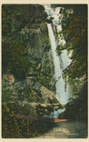 Picture of Waterfall