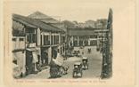 Picture of Chinese Street, Kuala Lumpur
