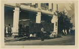 Picture of Chulia Street