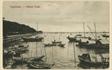 Picture of Esplanade, Native Crafts