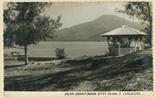 Picture of Jalan Sanatorium Jetty Kuah, Pulau Langkawi