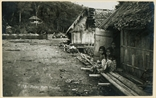 Picture of Malay Raft Houses
