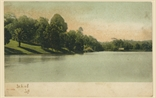 Picture of NC (Lake)