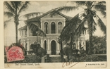 Picture of The Grand Hotel, Ipoh