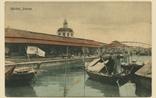 Picture of Market, Johore